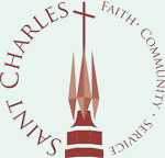 St. Charles Campus Info